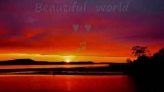 Download ♠ BRASILIA ♫ Ricky King ♥ Brésil. Video
