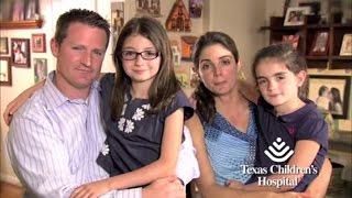 Download ″Facing Influenza″ - Texas Children's Hospital Video