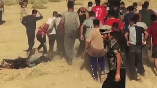 Download What we can learn from ISIS horrors Video