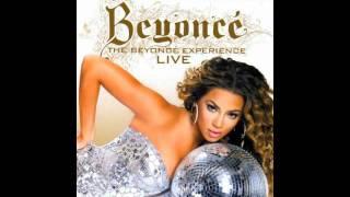Download Beyoncé - Upgrade U (Live) - The Beyoncé Experience Video