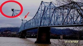 Download 5 Most Mysterious Situations EVER Caught On Camera Video