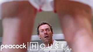 Download Patient Duty | House M.D. Video