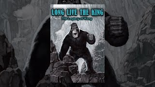 Download Long Live the King Video