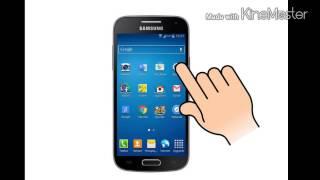 Download Samsung Galaxy s4 mini yazılım güncelleştirme Video