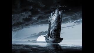 Download У моряков волосы зашевелились на голове.НЛО.Призраки моря.Документальный Video