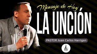 Download LA UNCIÓN - PASTOR JUAN CARLOS HARRIGAN Video