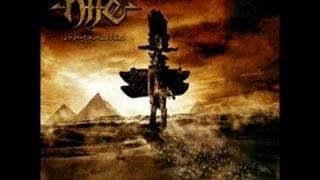 Download Nile - User Maat Re Video