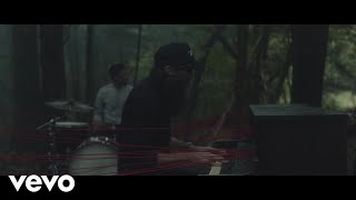 Download Crowder - Red Letters Video