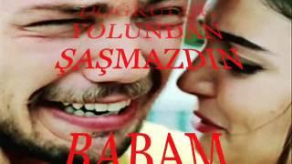 Download MEKANIN CENNET OLSUN BABAM ( BABAM YANIMDA OLSAYDI ) Video
