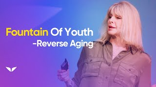 Download Reverse Aging with Neurobics | Marisa Peer Video