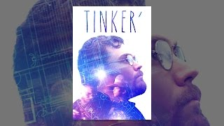 Download Tinker' Video
