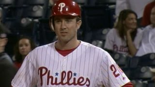 Download COL@PHI: Utley collects six RBIs against the Rockies Video