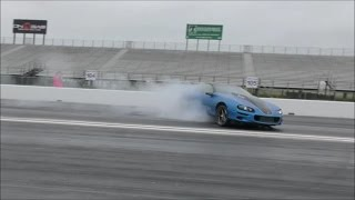 Download Racetech Motorsports Camaro great save at the small tire nationals Video