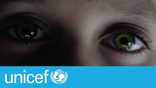 Download UNICEF | for every child Video