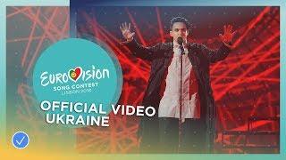Download MELOVIN - Under The Ladder - Ukraine - Official Video - Eurovision 2018 Video