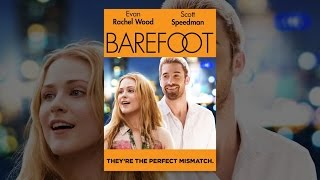 Download Barefoot Video