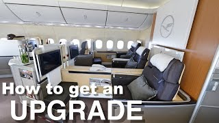 Download Sam Chui Travel Hacks 2 - How to get an UPGRADE? Video
