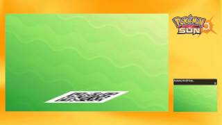 Download HOW TO USE ANY QR CODE TO GET RARE POKEMON | Pokemon Sun and Moon Video