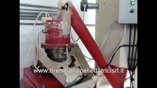 Download wood pellet mills, holz pelletpresse, pellettatrice per legno, granulatrice Video