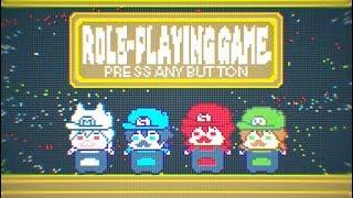 Download [MV]ロールプレイングゲーム/そらまふうらさか【オリジナル曲】 Video