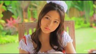 Download 村瀬綾里子 -Fruit Garden PART1 Video