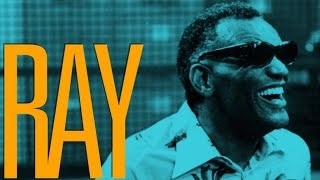 Download The Best of Ray Charles (full album) Video