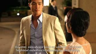 Download Top 10 Asian Romantic Movies Video