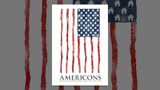 Download Americons Video