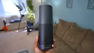 Download Best New Smart Home Tech! Video