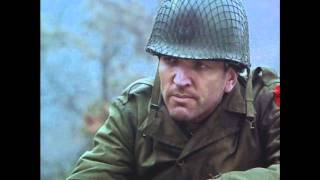 Download The Battle of Hürtgen Forest PART 4 Video