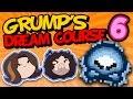 Download Grumps Dream Course: Slippy Slidey Mofos - PART 6 - Game Grumps VS Video