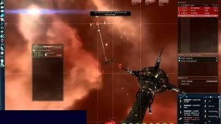 Download Kil2's ARMAGEDDON (Part 1 of 2 ) EVE Online PVP Video