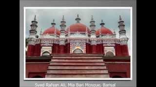 Download The City of Beauty - Beautiful Barisal (Ruposhi Barisal) Video