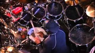 Download Carter Beauford - #41 (Studio) Video