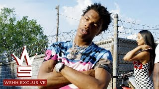 Download Lil Baby Feat. Starlito ″Exotic″ (WSHH Exclusive - Official Music Video) Video