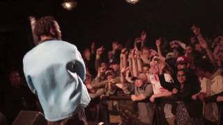 Download Rob $tone Performs 'Chill Bill' Live at Lupo's Heartbreak Hotel Video