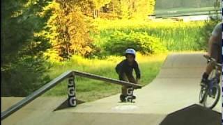 Download Alex Midler @ Element Camp Video