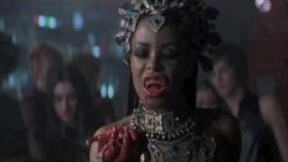 Download Queen of the Damned: Akasha's Carnage Video