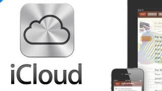 Download iCloud: What it is and What it does :) Video