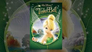 Download Tinker Bell Video