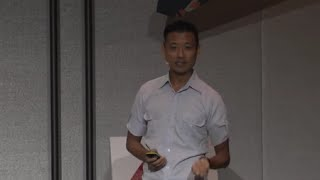 Download 2035 | Edward Lim | TEDxPickeringStreet Video
