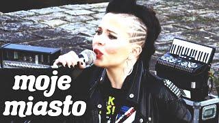 Download Leniwiec - Moje miasto 2016 Video
