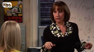 Download Mary Cooper Made Dinner   The Big Bang Theory   TBS Video