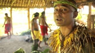 Download How To: Make a Samoan Umu Video