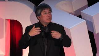 Download Our short-term thinking is killing us: Geoff Fong at TEDxUW Video