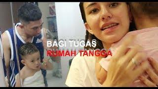 Download BAGI TUGAS RUMAH TANGGA?? Video