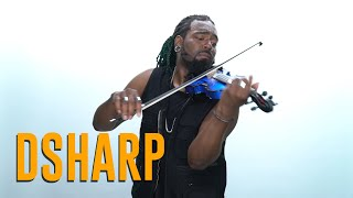 Download Wango Tango 2019 Violin Mashup with DSharp! Video
