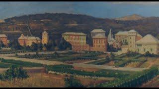 Download Lo splendore segreto delle ville cinquecentesche di Genova Cornigliano 2015 Video