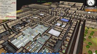 Download Prison Architect Update 5 Video