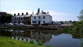Download Exeter UK Video
